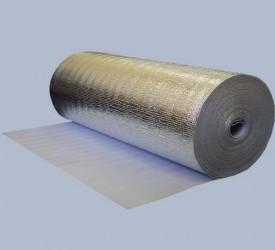 Утеплитель пенофол ПП 10 мм