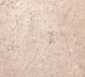 Панель ПВХ Вивипан VP32 Шелк серый