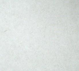 Панель ПВХ Век орхидея классик 2I-9212