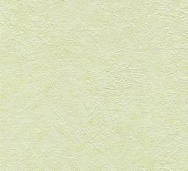 Панель ПВХ Век орхидея светло-зеленая 2I-9202