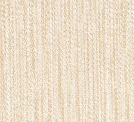 Панель ПВХ Век венецианский персик 2V-9056