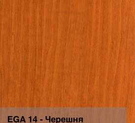 Черешня т – EGA14 2,7 м