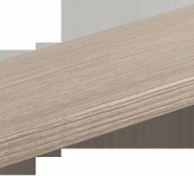 Подоконник Меллер LD-S 30 500 мм горная лиственница