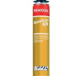 Penosil Gold Gun 65 летняя