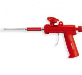 Пистолет профессиональный для пены Penosil