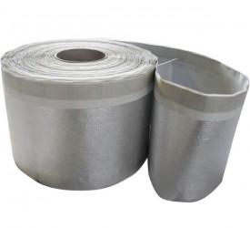 Лента пароизоляционная металлизированная для внутреннего шва