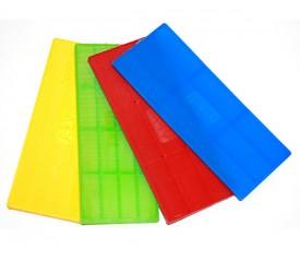 Подкладки под стеклопакеты