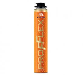 Profflex Gold 65