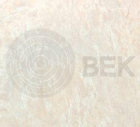 Панель ПВХ Век Камень Вулканический 90015