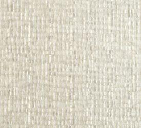 Панель ПВХ Вивипан VP16 Мозайка жемчуг