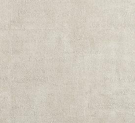 Панель ПВХ Вивипан  Кладка серая