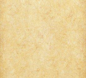 Панель ПВХ Вивипан VP611 Пергамент светлый