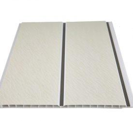 Потолочные панели ПВХ H-1-12 Лапис