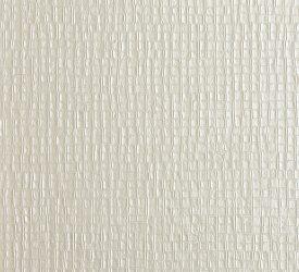 Панель ПВХ Вивипан VP15 Мозайка белая