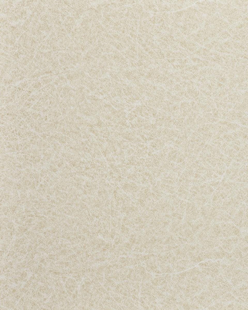 Панель ПВХ Вивипан VP34 Шелк песочный