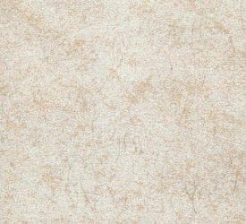 Панель ПВХ Вивипан VP610 Пергамент крем
